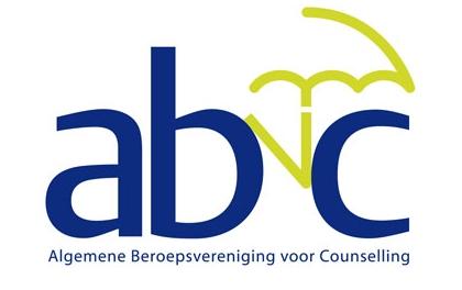 ABvC logo