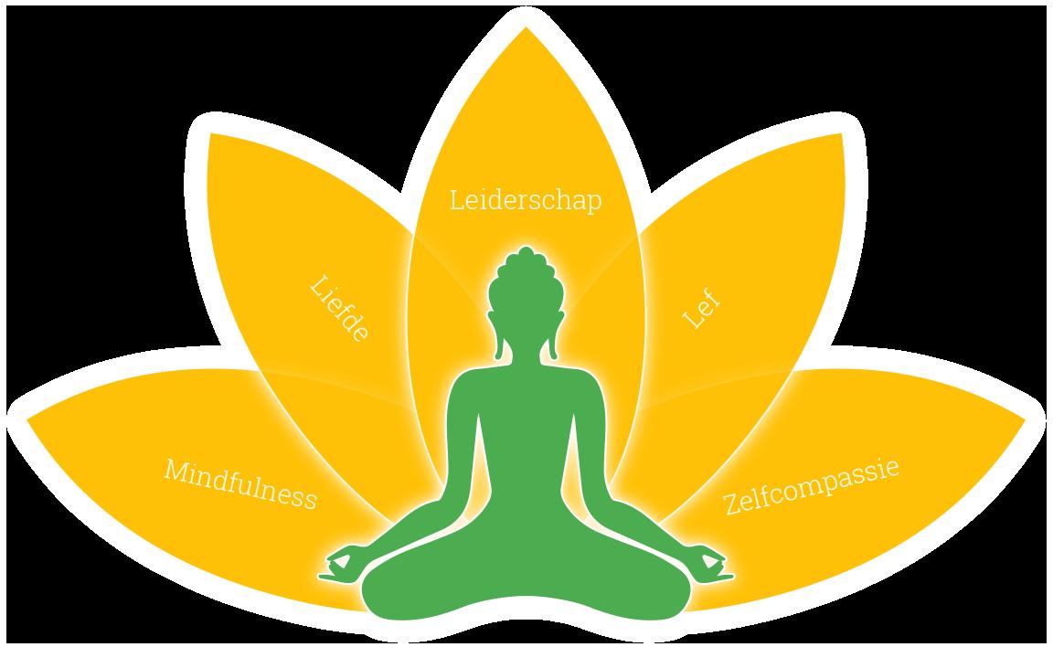 anurag-mindfulness-liefde-leiderschap-lef-zelfcompassie