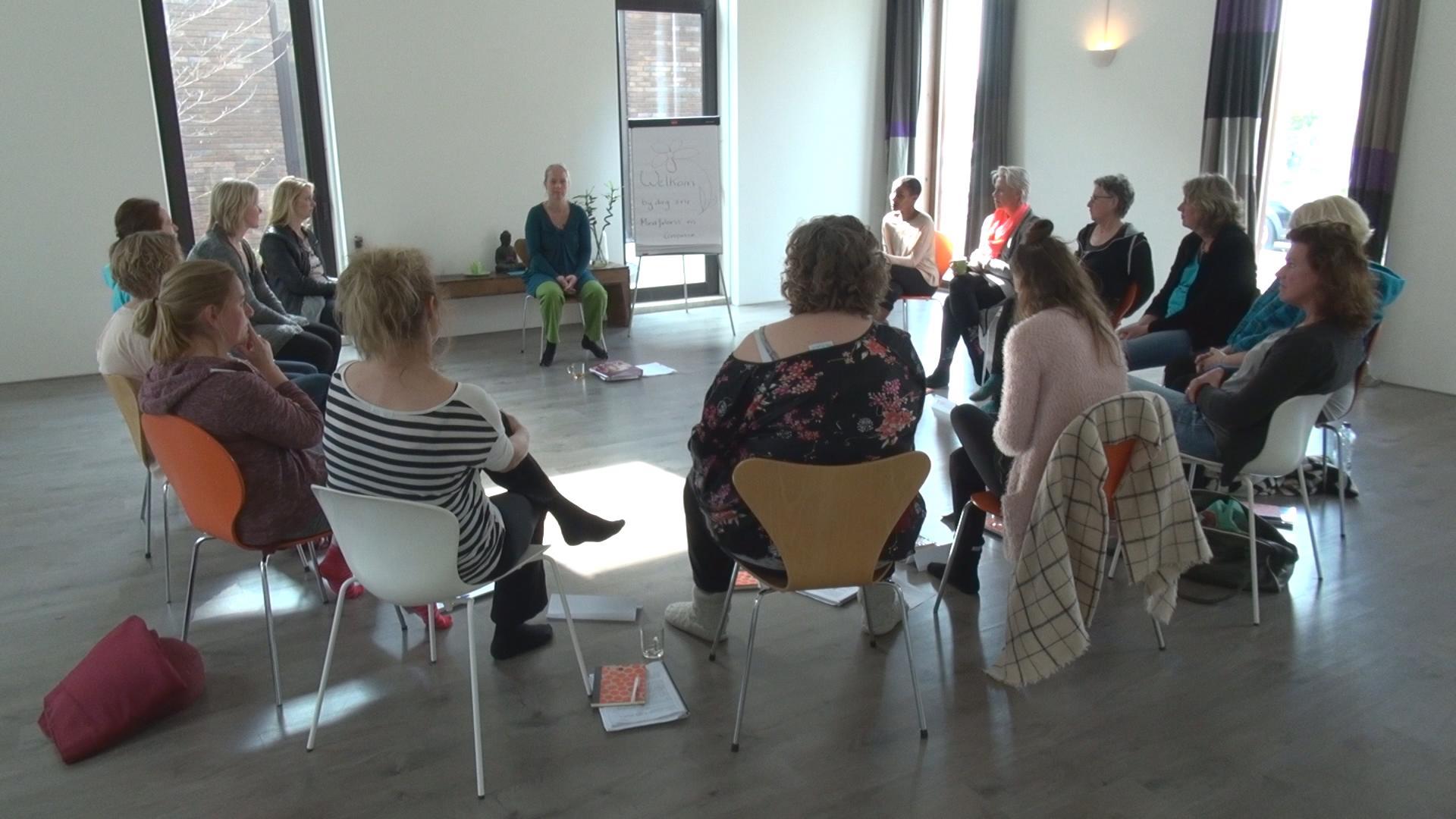 anurag-mindfulness-compassie-coachopleiding