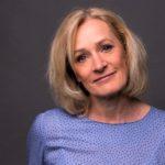 Alice Kieboom - Mindfulness en compassie coach opleiding
