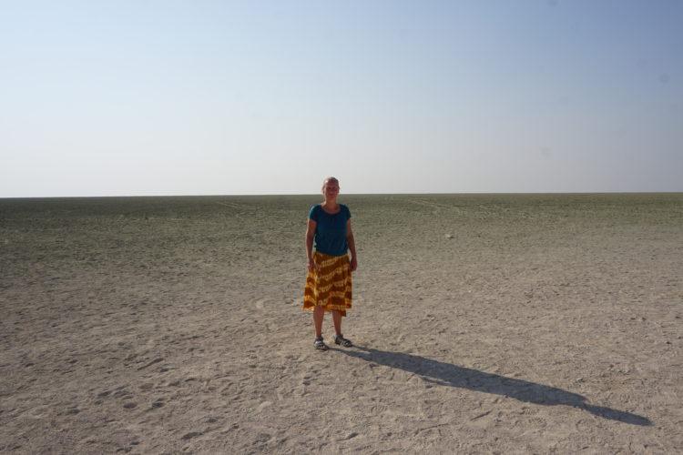 Anurag ten Klooster Trainer opleiding Mindfulness en Compassie coach