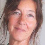 mindfulness coach
